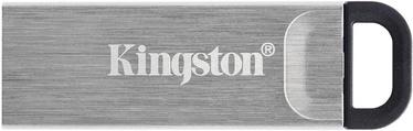 Kingston DataTraveler Kyson USB 64GB