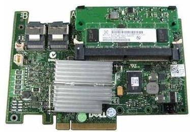 DELL PERC H730 Integrated RAID Controller 405-AADX
