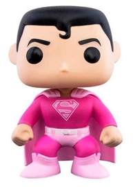 Фигурка Funko Pop! Heroes DC Breast Cancer Awareness Superman 349