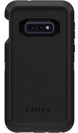 Otterbox Defender Series Case For Samsung Galaxy S10e Black