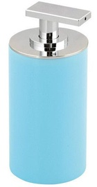 Дозатор для жидкого мыла Ridder Paris 22250503 Light Blue