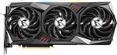 Видеокарта MSI Nvidia GeForce RTX 3080 10 ГБ GDDR6X