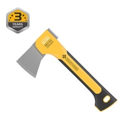 Forte Tools FT01 Axe 26cm