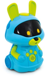 Interaktīva rotaļlieta Clementoni Pet Bits Bunny Bit 12096