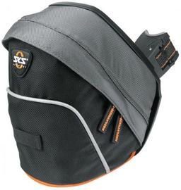 SKS Tour Bag XL Black/Gray