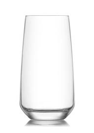 Glāze Lav Lal, 0.48 l, 6 gab.