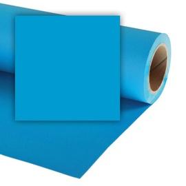 Colorama Studio Background Paper 2.72x11m Lagoon