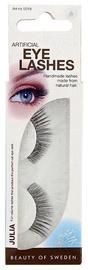 Depend Artificial Eyelashes 1 pair Julia