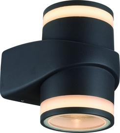Gaismeklis Domoletti Effection ELED-635 6W LED, IP54