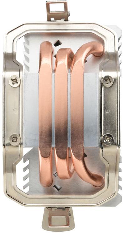 Enermax ETS-N31-02 CPU Cooler
