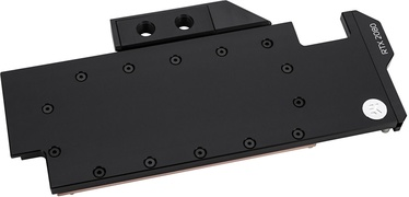 EK Water Blocks EK-Vector RTX 2080 Copper/Acetal