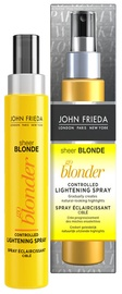 Sprejs matiem John Frieda Sheer Blonde Go Blonder Lightening, 100 ml