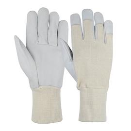 Cimdi SN Leather Gloves 3270 9 L