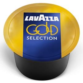 Кофе в капсулах Lavazza Blue Gold Selection, 9 g, 100 шт.