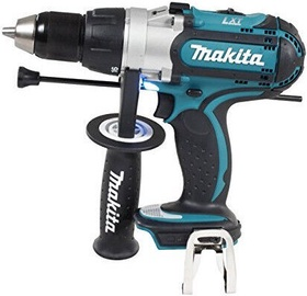 Makita DHP451Z Cordless Impact Drill without Battery