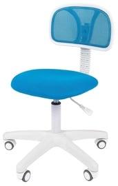 Детский стул Chairman 250 TW Light Blue