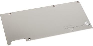 EK Water Blocks EK-FC980 GTX Classy KPE Backplate Nickel