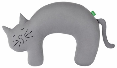 Lulando Ar Collection Meow Nursing Pillow