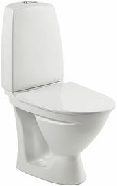 Tualete Ifö Sign Compact, 350x605 mm