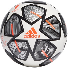 Futbola bumba Adidas GK3481, 4