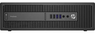 HP ProDesk 600 G2 SFF RM11219 Renew