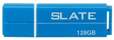 Patriot 128GB Slate USB 3.0 Blue