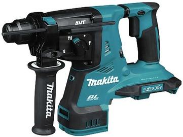 Makita Cordless Drill Hammer DHR280ZJ