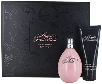 Agent Provocateur Provocateur 100ml EDP + 100ml Body Lotion