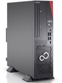 Fujitsu Esprimo D9010 SFF RDFSCB5SIFW7006 PL