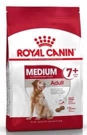 Сухой корм для собак Royal Canin SHN Medium Adult 7 Plus 15kg