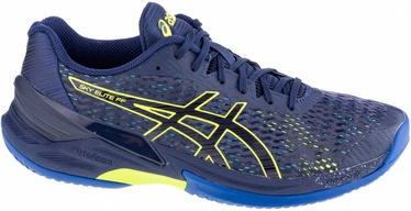 Asics Sky Elite FF Shoes 1051A031-402 Blue 46