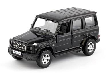 RMZ City Mercedes G63 554991