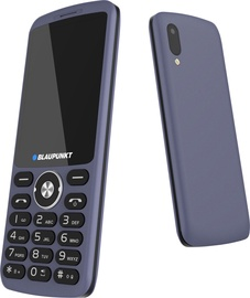 Blaupunkt BS 07 Blue