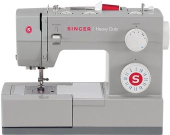 Singer Heavy Duty SMC 4423
