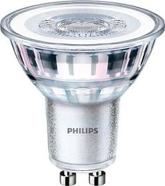 Philips CorePro LEDSpot 4.6-50W GU10 830 36D
