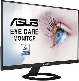"""Monitors Asus VZ249HE, 23.8"""", 5 ms"""