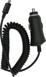 HQ Premium Car Charger 1A + Micro USB