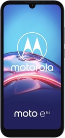 Motorola Moto E6s 2/32GB Dual Grey