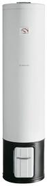 Malkas ūdens sildītājs - boileris Ariston SLE 80/3 75L