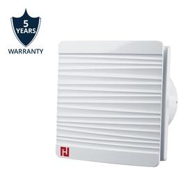 Вентилятор Haushalt Bathroom Exctractor Fan FRIZZ100 100mm White