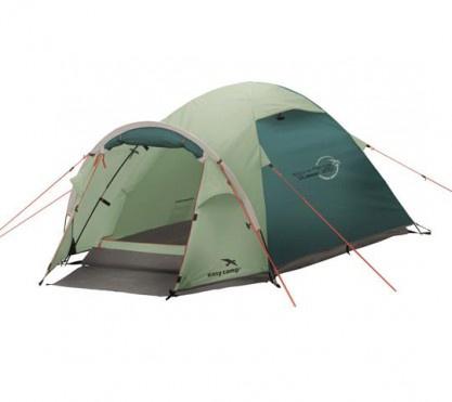 Telts Easy Camp Quasar 200 Green