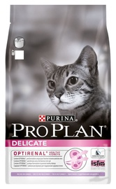 Pro Plan Delicate with Turkey 3kg