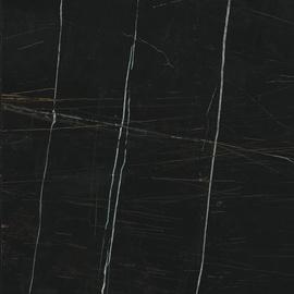 Плитка Kerama Marazzi Greppi, каменная масса, 600 мм x 600 мм