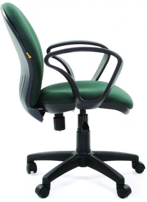 Chairman Office Chair 684 New Green