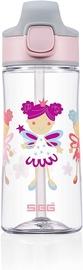 Бутылочка Sigg Fairy Friend, 1 г.