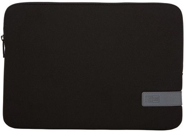 Case Logic Reflect 13 MacBook Pro Sleeve Black 3203955