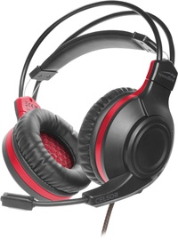 Speedlink Celsor PS4 Gaming Headset