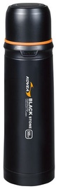 Kovea Black Stone Thermos 500ml