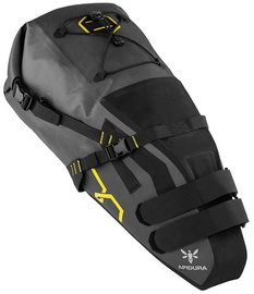 Apidura Expedition Saddle Pack 17L