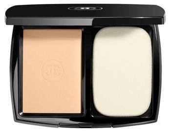 Chanel Le Teint Ultra Tenue Ultrawear Flawless Compact Foundation SPF15 13g 20